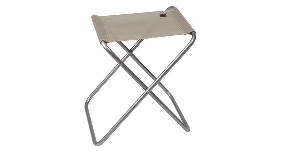 Lafuma Mobilier PH - Siège camping - Classic Batyline beige